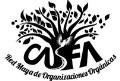 LOGO_CENTRO AGROECOLOGICO SAN FRANCISCO DE ASIS S.A.