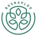 LOGO_Bosnaplod d.o.o