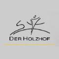 LOGO_Der Holzhof GmbH Kunze