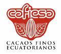 LOGO_Cacaos Finos Ecuatorianos S.A.