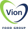 LOGO_Vion GmbH