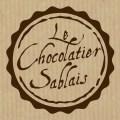 LOGO_DIABOLO SARL LE CHOCOLATIER SABLAIS