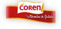 LOGO_COREN