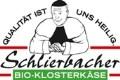 LOGO_Bio-Käserei Schlierbach