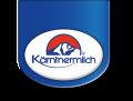 LOGO_Kärtnermilch veg. Gen. mbH