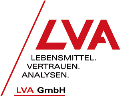 LOGO_LVA GmbH