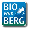 LOGO_BIO vom BERG - Bioalpin eGen