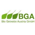 LOGO_BGA Bio Getreide Austria GmbH