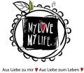 LOGO_MyLove-MyLife