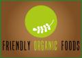 LOGO_FRIENDLY ORGANIC FOODS
