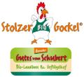 LOGO_BioMetropole Nürnberg/ Geflügelhof Schubert