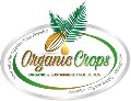 LOGO_ORGANIC SUPPLY Organic and RSPO Palm Oil Products