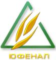 LOGO_Ufenal Trade Ltd.