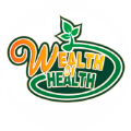 LOGO_Wealth of Health