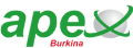 LOGO_APEX-BURKINA
