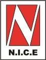 LOGO_National International Commercial Enterprise Limited (Nara Tea)