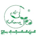LOGO_Shwe Taung Koe Lone Brother Co. Ltd. (Konang Tea)