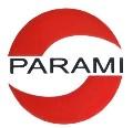 LOGO_Parami Green Mountain Co., Ltd.