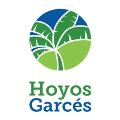 LOGO_Hoyos Garces S. A.