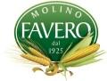 LOGO_Favero Antonio SRL