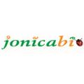 LOGO_JonicaBio