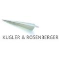 LOGO_Kugler & Rosenberger GmbH & Co.KG