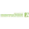 LOGO_Hochschule Weihenstephan-Triesdorf