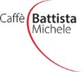 LOGO_TORREFAZIONE CAFFE'M. BATTISTA