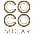 LOGO_Coco Sugar Indonesia
