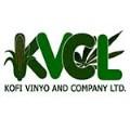LOGO_KOFI VINYO AND COMPANY LIMITED