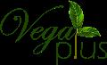 LOGO_Vega Plus