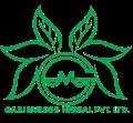 LOGO_Gajurmukhi Herbal