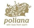 LOGO_Poliana PG Ltd.