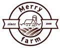LOGO_Merry Farm Jsc.