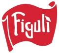 LOGO_FIGULÌ - Hand Crafted Creative Italian Bakery