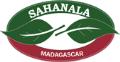 LOGO_G.I.E. Sahanala