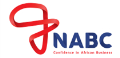 LOGO_The Netherlands-African Business Council (NABC)