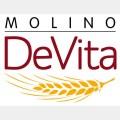 LOGO_MOLINO DE VITA