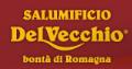 LOGO_SALUMIFICIO DELVECCHIO ANTONIO & REMO SNC