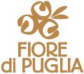 LOGO_Fiore di Puglia SRL