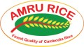 LOGO_Amru Rice (Cambodia) Co., Ltd