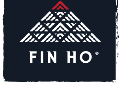 LOGO_FIN HO TEA PROCESSING COOPERATIVES