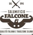 LOGO_SALUMIFICIO FALCONE'A CHIANCA BIO