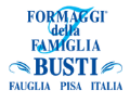 LOGO_Caseificio Busti snc