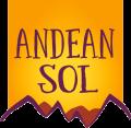 LOGO_Andean Sol Foods Ltd.