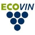 LOGO_ECOVIN Bundesverband Ökologischer Weinbau e.V.