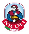 LOGO_MOLINO NICOLI