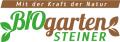 LOGO_Biogarten Steiner GmbH