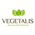 LOGO_Vegetalis Catering