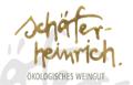LOGO_Weingut Schäfer-Heinrich Inh. Andreas und Elke Hieber